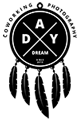 logotipo_daydream_120