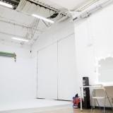 Daydream Madrid - alquiler de estudios de fotografía (1) (Copiar)