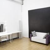 Daydream Madrid - alquiler de estudios de fotografía (5) (Copiar)