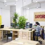 Daydream estudio (42)