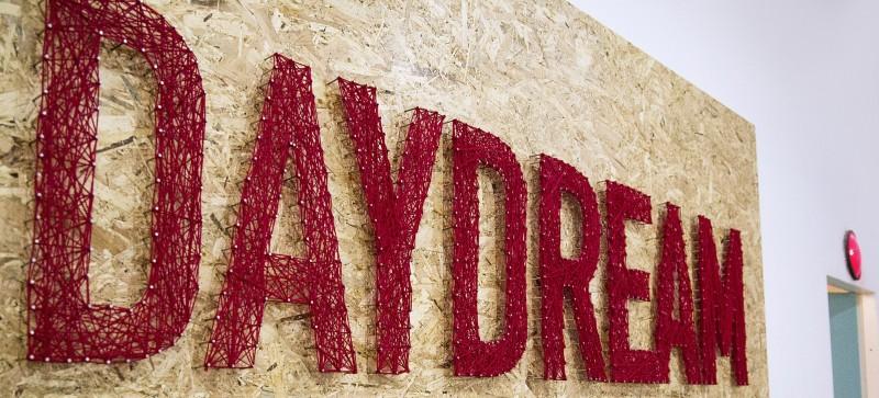 Daydream Madrid - Espacio Creativo