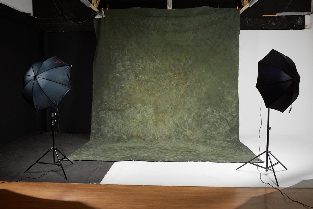 Alquiler de estudio. Alquiler de plató fotográfico Madrid-_Q6A9987